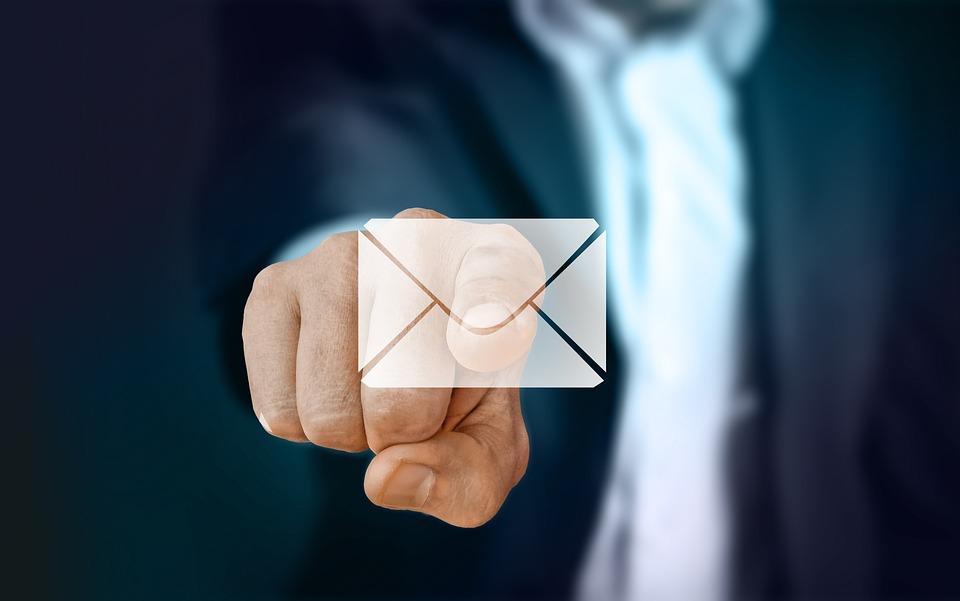 Stolperfalle oder Wunderwaffe? Digitales Verhandeln per E-Mail