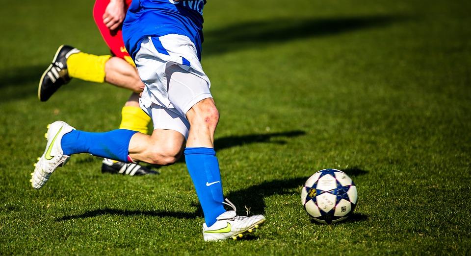 Profi- und Amateurteams – Regeln für die Teamaufstellung