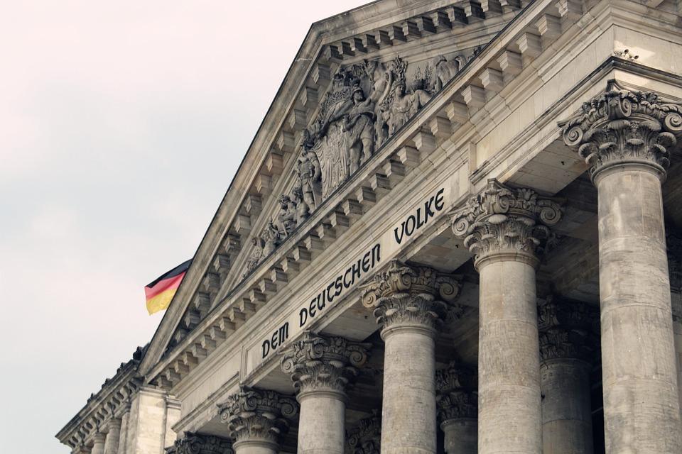 """""""Kein Gewinner, nur Überlebende"""": Thorsten Hofmann zur Koalitionskrise"""