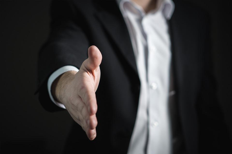 Taktische Empathie in Verhandlungen – Ein unterschätzter Erfolgsfaktor