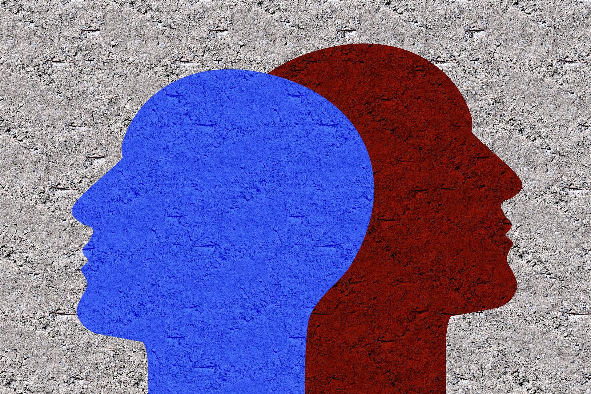 Distant Profiling – Wissen, wie Ihr Verhandlungsgegner funktioniert