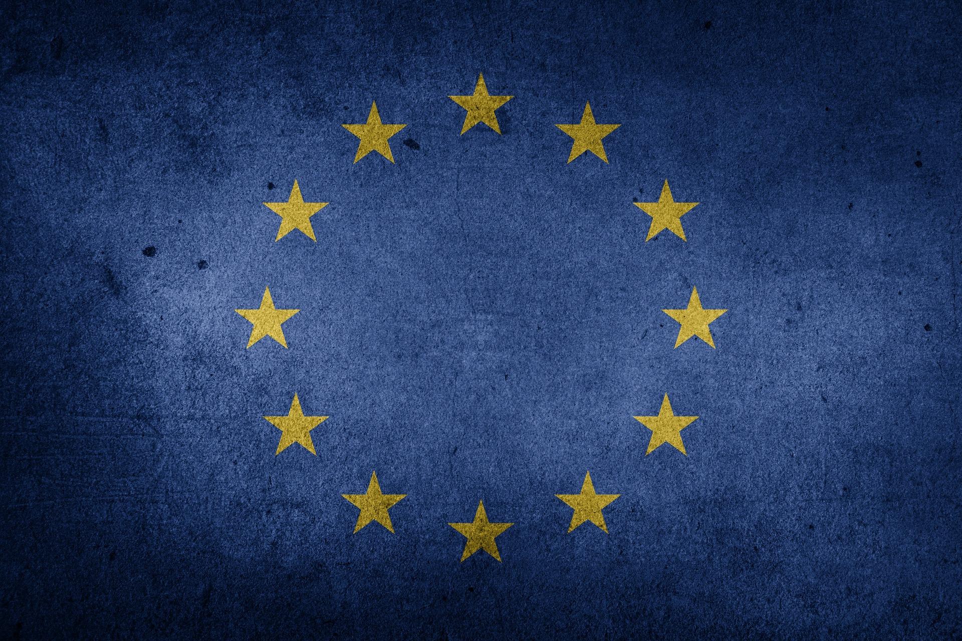 Brexit: Risiko Mandatsklärung – Ohne Erwartungsmanagement kein Verhandlungserfolg