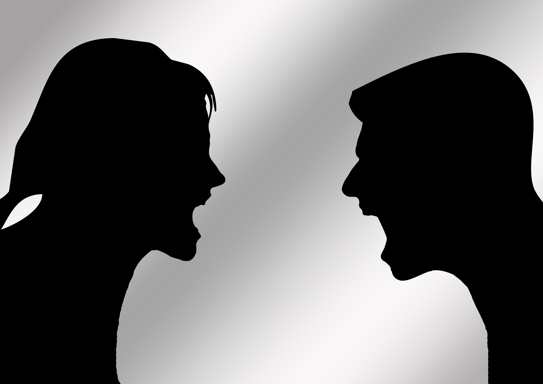 Aggressiv verhandeln – Wenn es hilft!