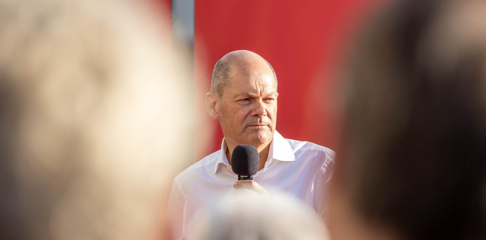 Verhandlungsexperte klärt auf: Warum die Ampelparteien über die Gespräche schweigen